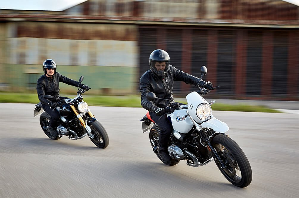 BMWMotorrad-R Nine T Urban GS-Gallery-01