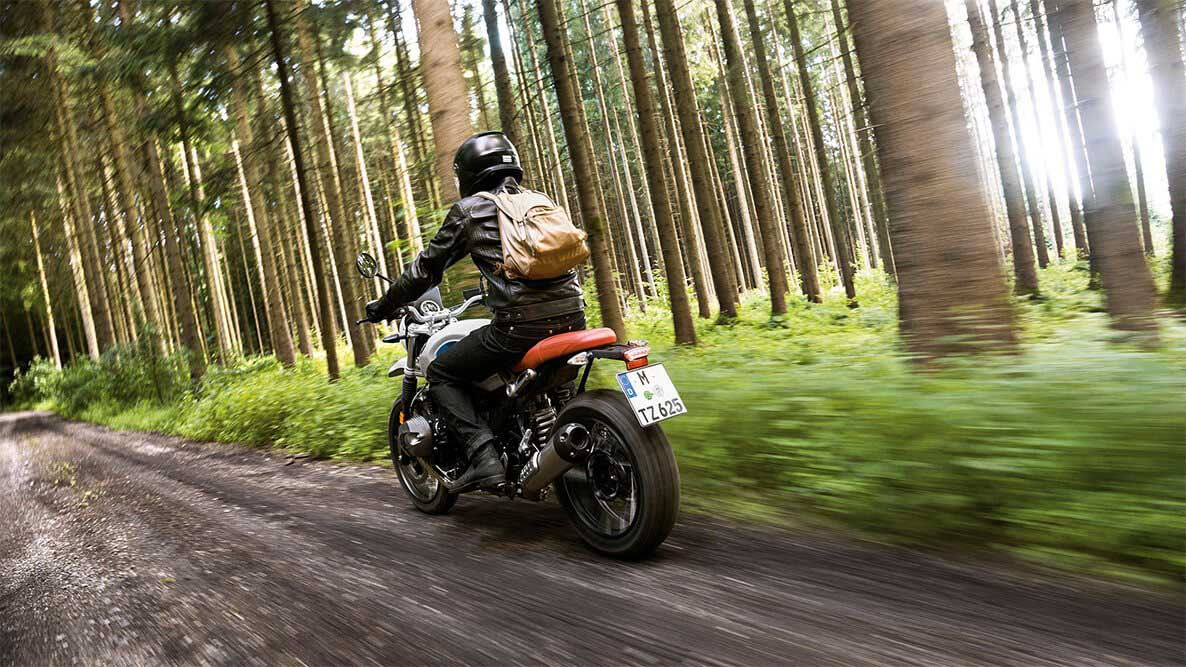 BMWMotorrad-R Nine T Urban GS-Gallery-04