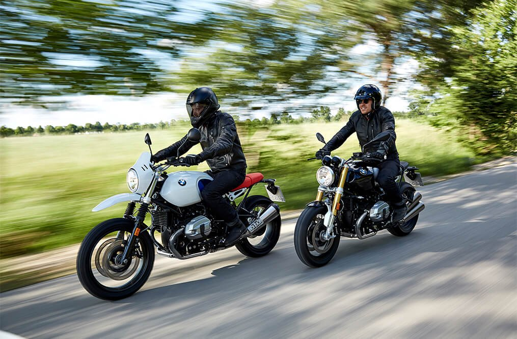 BMWMotorrad-R Nine T Urban GS-Gallery-06