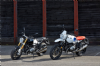 BMWMotorrad-R Nine T Urban GS-Gallery-02
