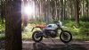 BMWMotorrad-R Nine T Urban GS-Gallery-03
