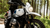BMWMotorrad-R Nine T Urban GS-Gallery-05